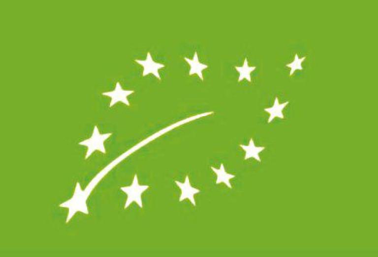 symbol produktu ekologicznego